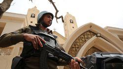 Αίγυπτος: Αστυνομικοί σκότωσαν επτά «συμπαθούντες» του ISIS οι οποίοι «σχεδίαζαν