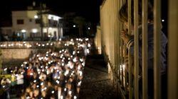 Η Ένωση Άθεων για το Άγιο Φως: Σκανδαλώδης δαπάνη η μεταφορά