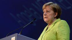 Γερμανία: Ισοψηφούν σε δημοσκόπηση με 33% οι Χριστιανοδημοκράτες και το Σοσιαλδημοκρατικό