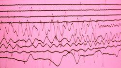 Σεισμός 5,2 Ρίχτερ στην
