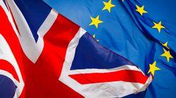 Brexit: Ευκαιρίες και Απειλές - Ημερίδα από το Ελληνοβρετανικό Εμπορικό