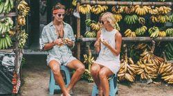 Αυτό το ζευγάρι κατάφερε να βγάζει έως και 8.000 ευρώ για κάθε φωτογραφία που ποστάρει στο