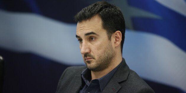 Η Ελλάδα απορρόφησε πλήρως τους διαθέσιμους κοινοτικούς πόρους του ΕΣΠΑ