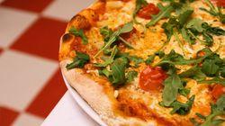 El mensaje en TripAdvisor sobre una pizzería que le ha costado a un usuario más de 5.000
