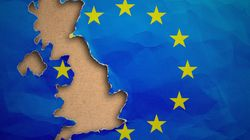 Μελέτη της Eurobank για το Brexit. Ποιες οι επιπτώσεις για την