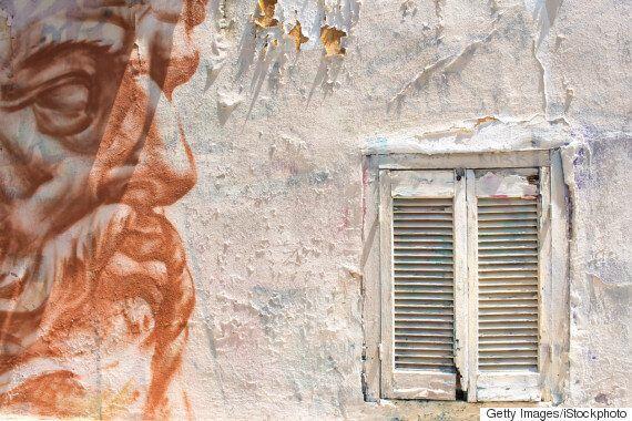 Ο «θάνατος» του κληρονόμου: Γιατί οι Έλληνες αποποιούνται τις κληρονομιές