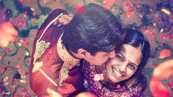Στην Ινδία η αγάπη σκοτώνει περισσότερους ανθρώπους απ' ότι η