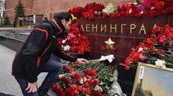 Συρίγος: Η επίθεση στο μετρό της Αγίας Πετρούπολης φέρνει πιο κοντά Ρωσία και
