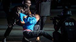 DGSN: Plus de 420.000 arrestations lors d'opérations sécuritaires depuis le début de