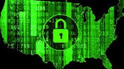 Συνελήφθη Ρώσος προγραμματιστής στην Ισπανία για τις ρωσικές κυβερνοεπιθέσεις στις αμερικανικές