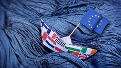 Handelsblatt: «Η Ελλάδα χρειάζεται κούρεμα χρέους όπως το 1953 η