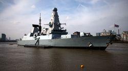 Βρετανία: H Τερέζα Μέι «θα έκανε πόλεμο» για το Γιβραλτάρ, εκτιμά πρώην αρχηγός των