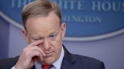 Συγνώμη ζήτησε ο εκπρόσωπος του Λευκού Οίκου για τη σύγκριση του Άσαντ με τον