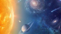 NASA: Έρχονται νέες ανακοινώσεις για «ωκεανούς πέρα από τη