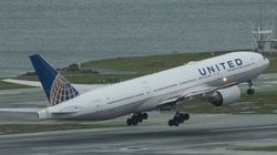 ΗΠΑ: Η United Airlines απαγόρευσε σε δύο έφηβες να επιβιβαστούν σε πτήση επειδή φορούσαν