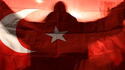 Σχόλιο Τούρκου δημοσιογράφου για έντονη κινητικότητα των τουρκικών μυστικών υπηρεσιών στην