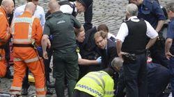 Επίθεση-Λονδίνο: Οι προσπάθειες του «ήρωα» βρετανού βουλευτή να σώσει τον άτυχο