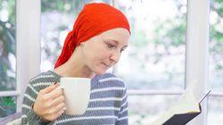 Γιατί οι γυναίκες παρουσιάζουν διπλάσια ποσοστά καρκίνου. Εξηγεί η καθηγήτρια