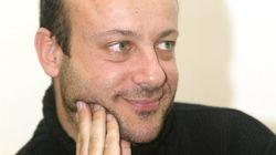 Παραιτήθηκε ο πρόεδρος του Ελληνικού Κέντρου Κινηματογράφου, Γιάννης