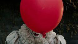 Το «IT» του Stephen King επιστρέφει και το πρώτο trailer θα στοιχειώσει τις μέρες και τις νύχτες