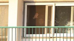 Αίγυπτος: Αποφυλακίστηκε ο πρώην πρόεδρος Χόσνι