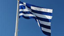 Έκαψαν ελληνικές σημαίες στην Πάτρα ανήμερα της 25ης
