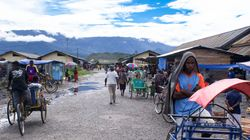Κυνήγι μαγισσών τον 21ο αιώνα: Σκότωσαν παιδιά και έκαψαν ένα ολόκληρο χωριό στην Παπούα Νέα