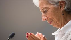 Το ΔΝΤ, το εσωτερικό έγγραφο, η αξιολόγηση και η