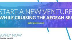 CruiseInn-Celestyal Cruises: Σου αρκούν 7 ημέρες στο Αιγαίο για να ξεκινήσεις μία νέα