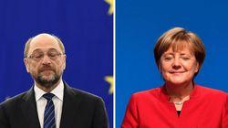 Εκλογές στο κρατίδιο Ζάαρ. Ενισχυμένη η Μέρκελ από τη νίκη του CDU. Σουλτς: Δεν είναι μια καλή βραδιά για