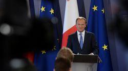 Η στρατηγική που θα ακολουθήσει η ΕΕ για το