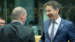 «Καρφί» Βαρουφάκη σε Ντάισελμπλουμ: Η ανάληψη θέσεων «ισχύος» στο Eurogroup προϋποθέτει χαμηλό επίπεδο