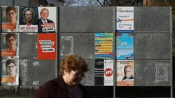 Crash test για τις εκλογές του Σεπτεμβρίου η αναμέτρηση στο κρατίδιο του Ζάαρλαντ στη