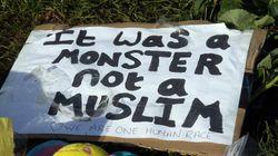 Καμία ένδειξη πως ο δράστης της επίθεσης στο Λονδίνο είχε επαφές με Ισλαμικό Κράτος ή αλ
