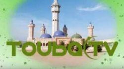 Ισλαμικό τηλεοπτικό κανάλι προέβαλε κατά λάθος πορνό και το απέδωσε σε «σατανικό