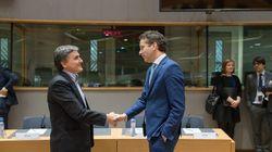 Deutsche Welle: Εφικτή η ολοκλήρωση της αξιολόγησης του ελληνικού