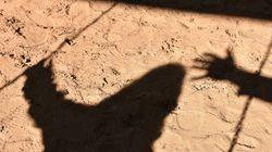 Ο «δράκος με το ποδήλατο»: Φόβοι της ΕΛ.ΑΣ. ότι τα παιδιά-θύματά του είναι