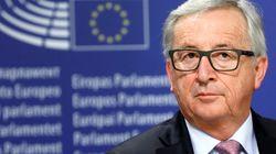Η απάντηση Γιούνκερ στη επιστολή Τσίπρα: Το ευρωπαϊκό κεκτημένο εφαρμόζεται