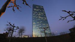 Διεθνής Διαφάνεια: Κριτική στην ΕΚΤ για τους χειρισμούς της στην ελληνική κρίση του