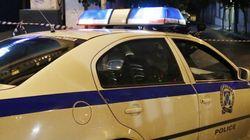 Σύλληψη 39χρονου για αποπλάνηση και βιασμό δύο 12χρονων αγοριών στη