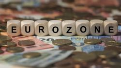 Financial Times: Οι ευρωπαϊκές κυβερνήσεις αύξησαν τον δανεισμό τους εν μέσω φόβων αύξησης των