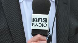Σκάνδαλο με παρουσιαστές ραδιοφώνου του BBC: Έκαναν σεξ σε πάρκο μπροστά σε