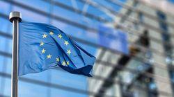 Η πραγματική δοκιμασία για τον λαϊκισμό στην Ευρώπη είναι το πώς απαντούν τα κυρίαρχα