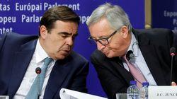 Κομισιόν: Στόχος να υπάρξει συμφωνία σε τεχνικό επίπεδο με την Αθήνα έως το Eurogroup της 7ης