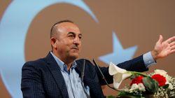 Είσοδο Ρώσων χωρίς διαβατήριο στην Τουρκία θέλει να συζήτησει η Άγκυρα με τη
