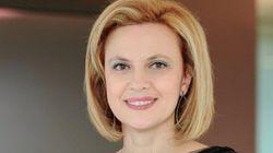 Μυλαίδη Στούμπου: Οι επιχειρήσεις που δεν εξελίσσονται τεχνολογικά, θα διακινδυνεύσουν την επιβίωσή