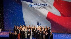 Γαλλικές εκλογές, η Ευρώπη στον
