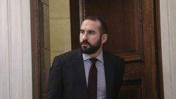 Τζανακόπουλος: «Έχει δημιουργηθεί η δυναμική για την επίτευξη μίας έντιμης