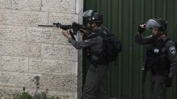 Παλαιστίνη: Ένας έφηβος νεκρός και άλλοι τρεις τραυματίες από πυρά ισραηλινών στρατιωτών στη Δυτική