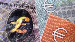 Grexit, Brexit και τα